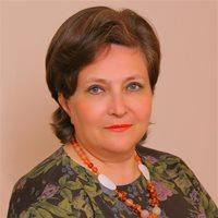 Репетитор, Москва,Мытная улица, Серпуховская, Наталья Алесандровна