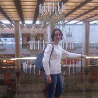 Юлия Михайловна, Домработница, Москва, Медынская улица, Бирюлево Западное