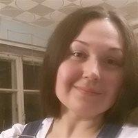 Домработница, Балашиха,улица Дмитриева, Восточный, Маргарита Антоновна