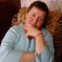 Людмила Михайловна, Няня, Серпухов,Тульская улица, Серпухов