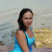 Анастасия Андреевна, Репетитор, Москва,Скобелевская улица, Улица Скобелевская
