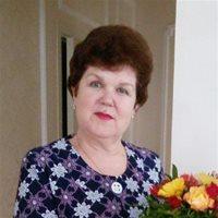 Наталия Григорьевна, Няня, Москва,Утренняя улица, Перово