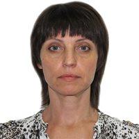 ******* Алевтина Васильевна