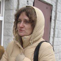 Домработница, Москва,Большая Почтовая улица, Бауманская, Ирина Владимировна