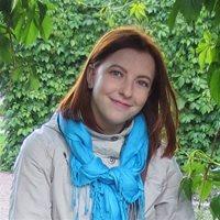 ********* Мирослава Владимировна