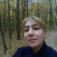******* Диля Мурадовна