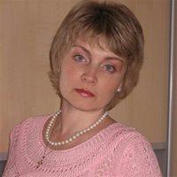 Юлия Ремовна, Няня, Краснознаменск,Краснознаменная улица, Краснознаменск