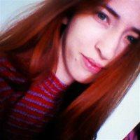Анастасия Валерьевна, Няня, Москва,проспект Вернадского, Юго-западная