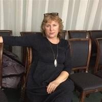 *********** Галина Валентиновна