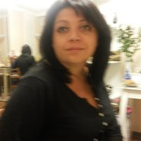 Виктория Антоновна, Домработница, Москва,Чертановская улица, Чертаново Центральное