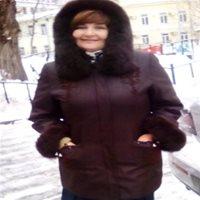 ********* Лидия Михайловна