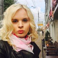 Репетитор, , Смоленская, Анна Владимировна