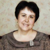 Марина Викторовна, Няня, Москва, Калининская линия, Новогиреево