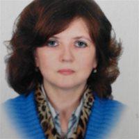 Софья Ивановна, Домработница, Москва, Бескудниково