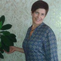 Валентина Александровна, Домработница, село Павловская Слобода, улица Стадион, Дедовск