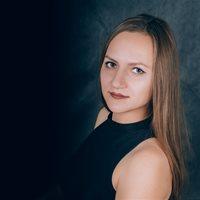 ********** Евгения Александровна