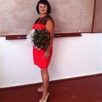 Валентина Александровна, Няня, Москва, Ключевая улица, Алма-Атинская