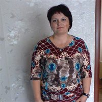 Галина Михайловна, Домработница, Москва,улица Николая Химушина, Бульвар Рокоссовского