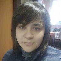**** Юлия Александровна