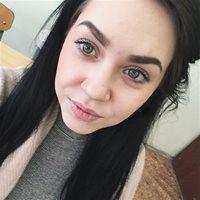 *********** Юлия Романовна