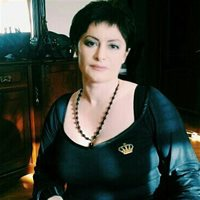 ********* Саида Махачевна