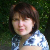 Татьяна Викторовна, Домработница, Москва,улица Героев Панфиловцев, Планерная