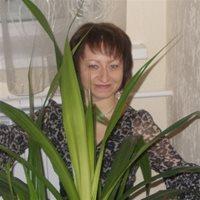 Татьяна Владимировна, Няня, , Сосновоборск