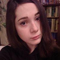 ******** Виктория Джамиловна