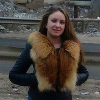 Надежда Николаевна, Домработница, Солнечногорск, улица Баранова, Солнечногорск