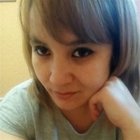 *********** Сахоба Исломовна