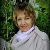 ********* Зинаида Романовна
