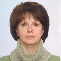 Наталья Александровна, Няня, Москва,улица Маршала Тухачевского, Октябрьское поле