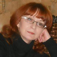 ********* Татьяна Николаевна