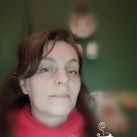 ********* Екатерина Алексеевна