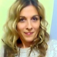 Милена Станиславовна, Домработница, Москва,улица Академика Арцимовича, Беляево