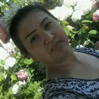 ********* Лола Холдаровна