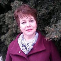 ******** Светлана Александровна