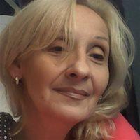 Ирина Валентиновна, Домработница, Москва,Красноярская улица, Гольяново