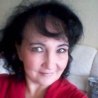 ******** Тамара Анатольевна