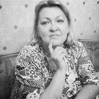 Домработница, Балашиха,микрорайон Павлино, Железнодорожный, Инна Владимировна
