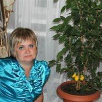 *********** Елена Анатольевна