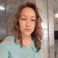 ******** Асель Акылжановна