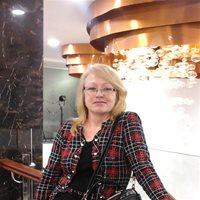 Елена Ивановна, Домработница, Москва, Ленская улица, Бабушкинская