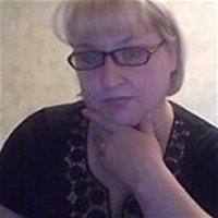 Марина Анатольевна, Домработница, Кашира,микрорайон Кашира-3,улица Ленина, Кашира