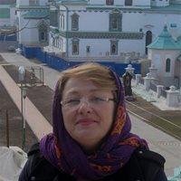 Нина Николаевна, Домработница, Москва,Судостроительная улица, Коломенская
