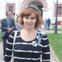 Наталья Васильевна, Репетитор, Москва,Щербинка,Первомайская улица, Щербинка