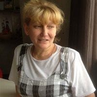 Наталья Викторовна, Няня, Москва,Ходынский бульвар, Полежаевская