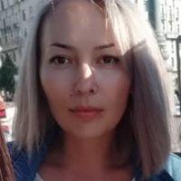 ******** Асель Сейтбековна