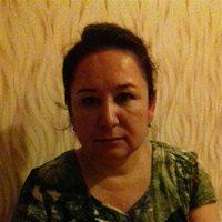 ******** Мухайе Илхомовна