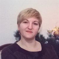 ********** Татьяна Михайловна
